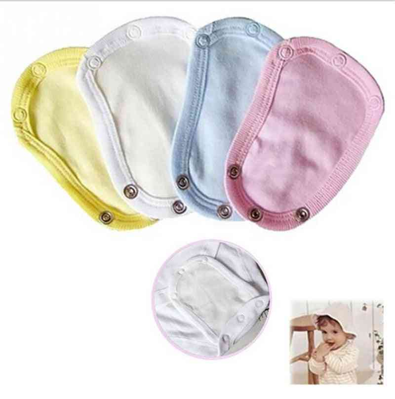 Baby Romper Crotch Extender