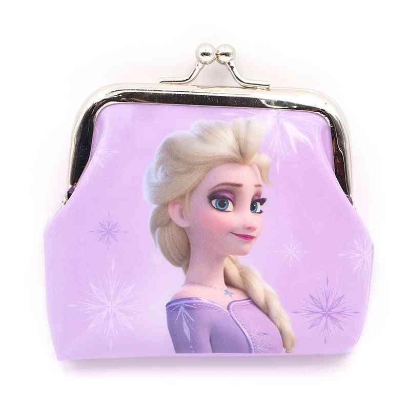 Cute Storage Bags, Coin Purse