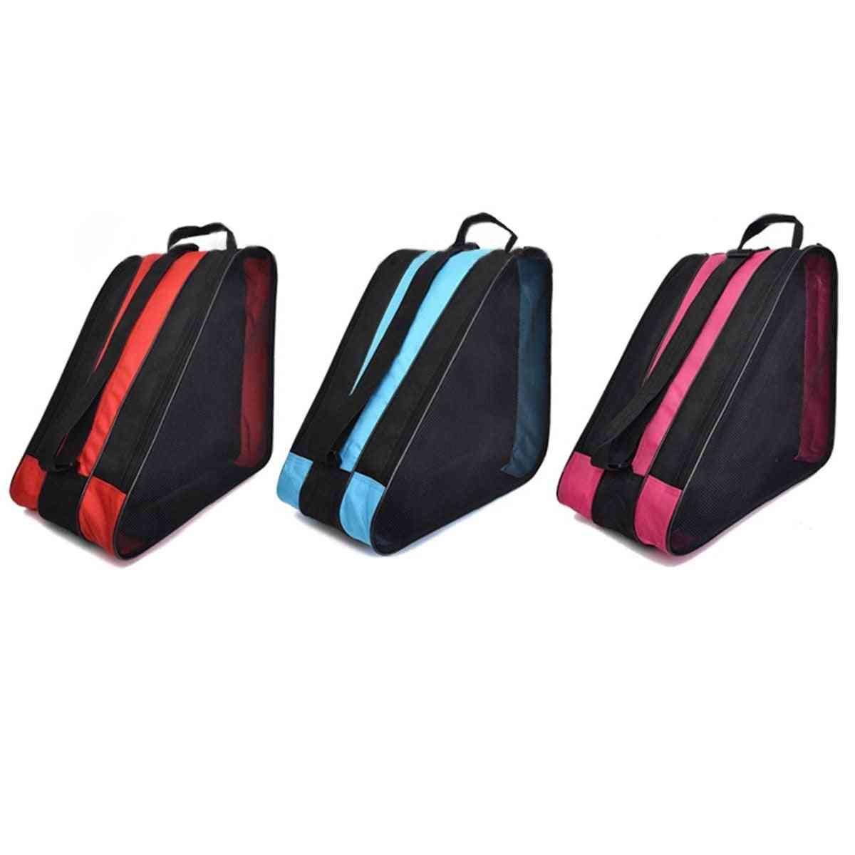 Roller Skate Carry Bag