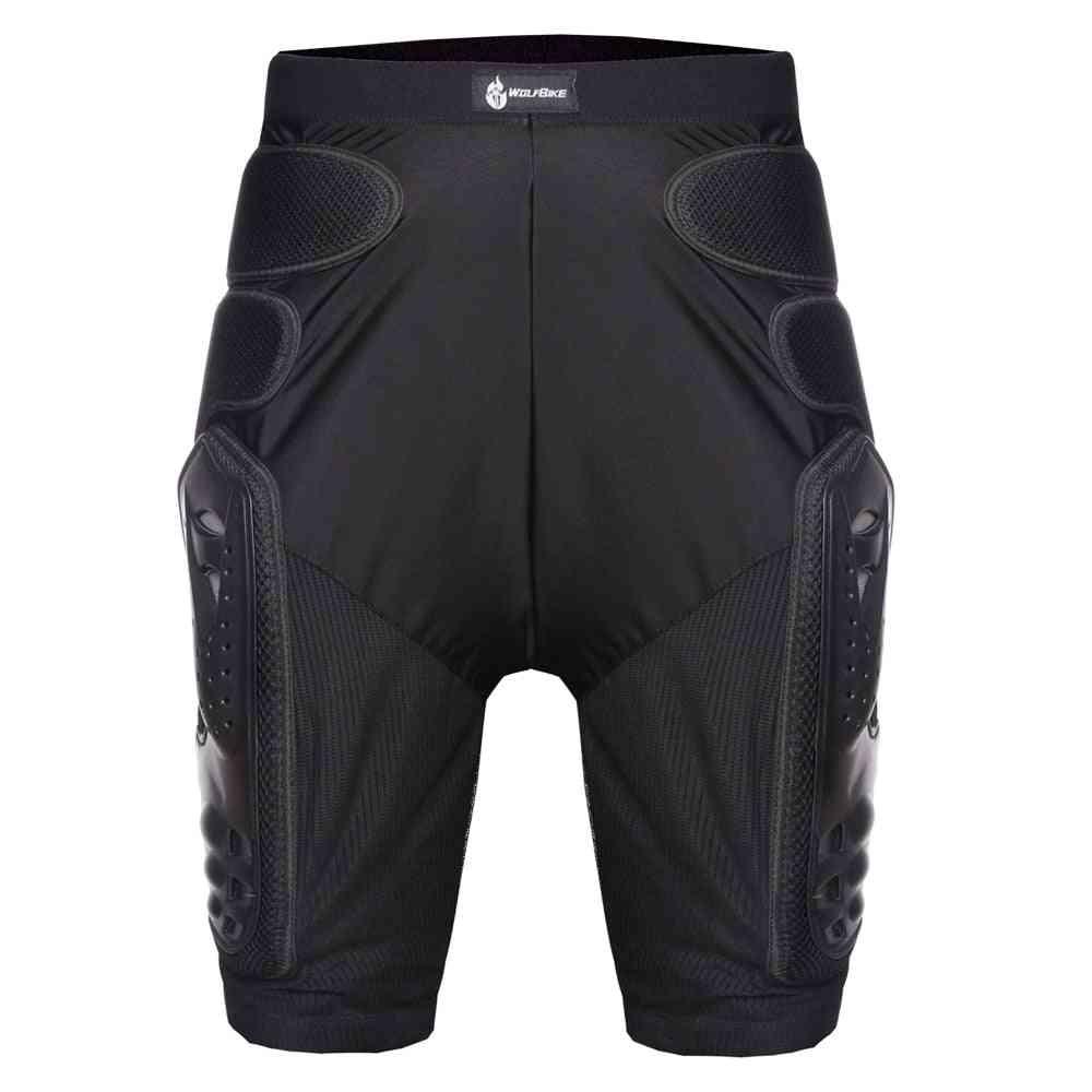 Hip Protector Pads, Armor Pants