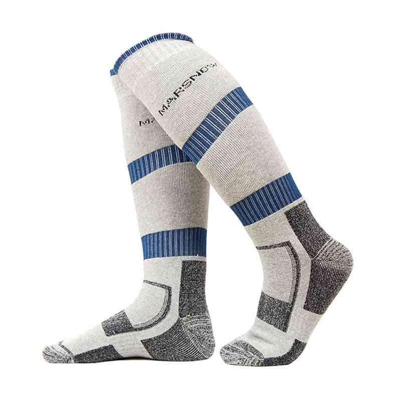 Professional Thermal Socks Warmers