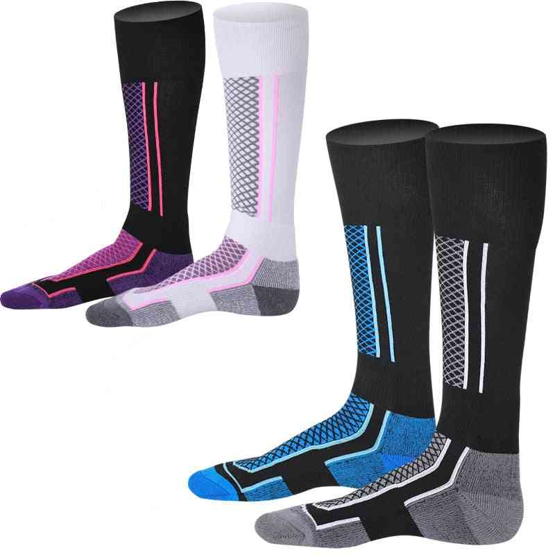 High Quality Winter Ski Socks