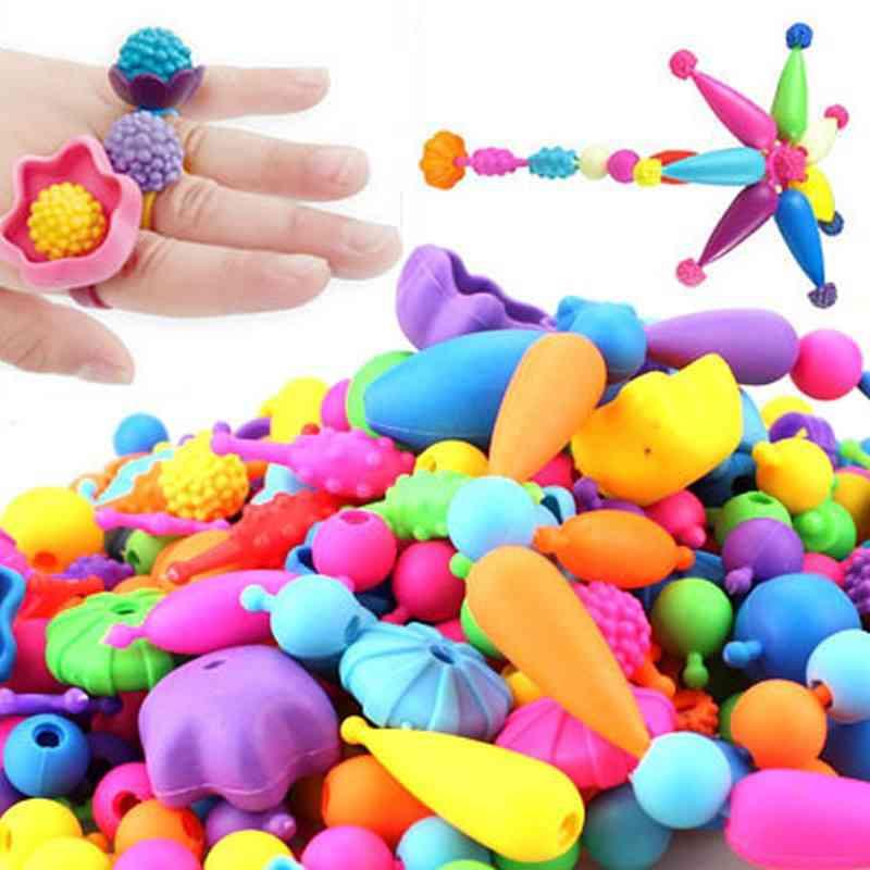 Beads,'s Bracelets Handmade Jewelry