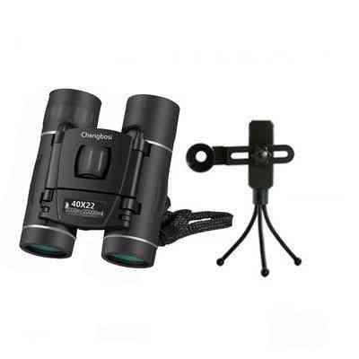 Military Binoculars Professional Hunting Telescope