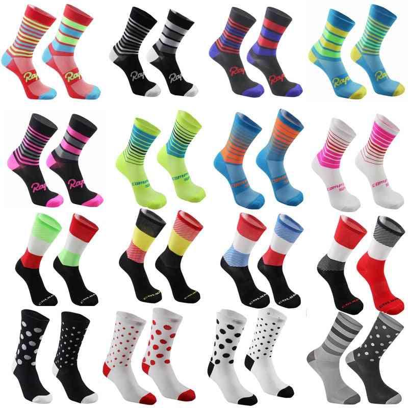 High Quality Men & Women Cycling Socks
