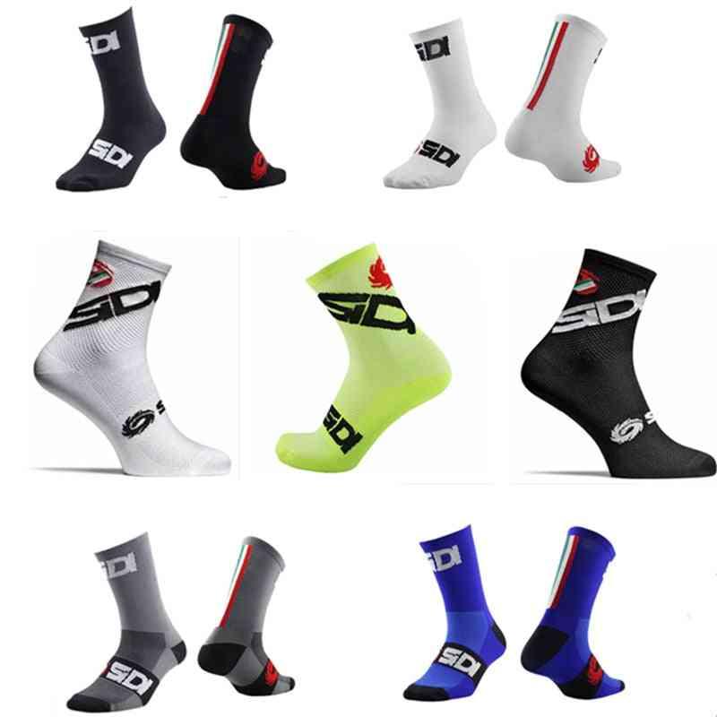High Quality Sport Socks