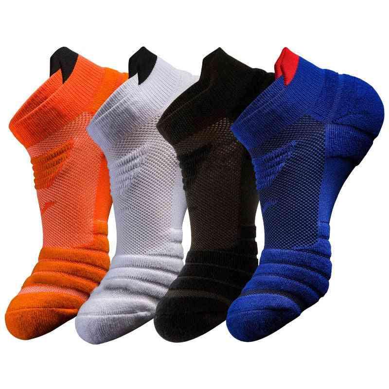 Breathable,  Anti Slip Sport Socks-one Size (eu : 38-44 Us : 6.5-9.5)