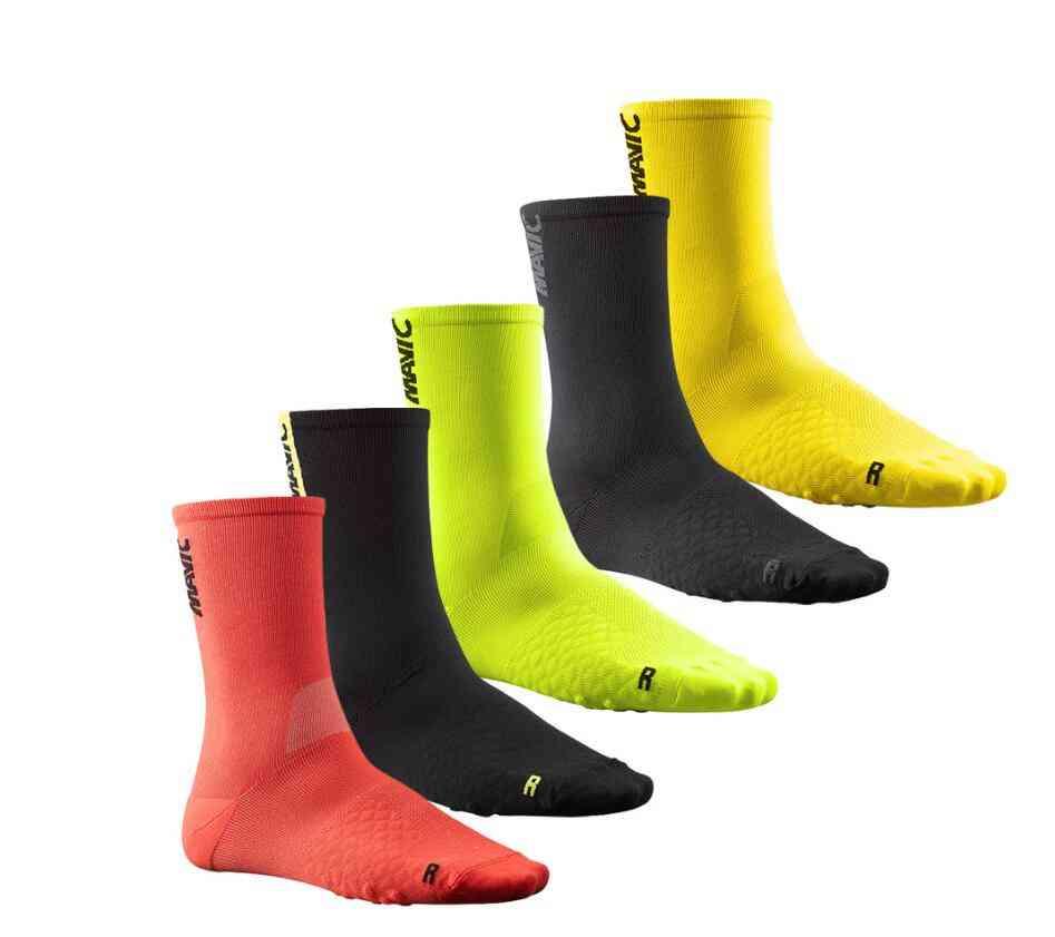 New Sport Cycling Socks