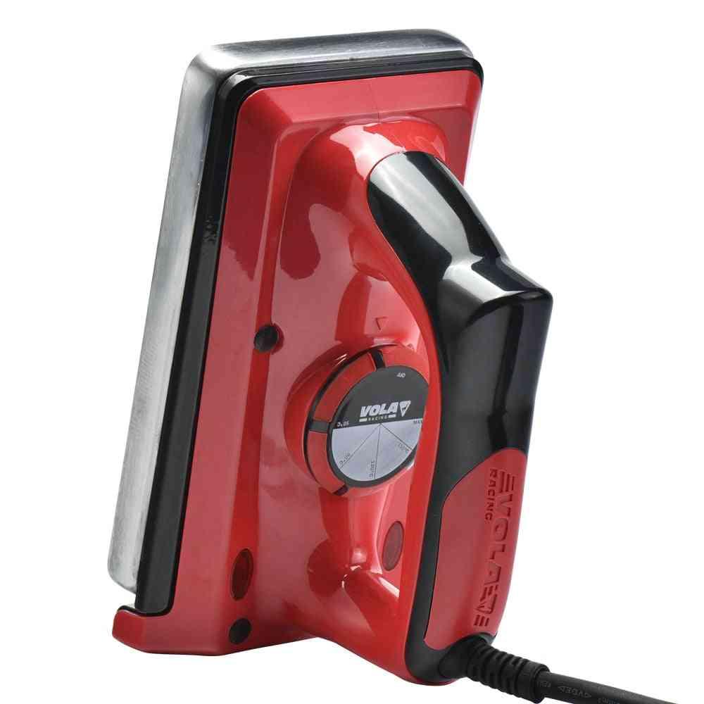 Waxing Iron 120v/230v