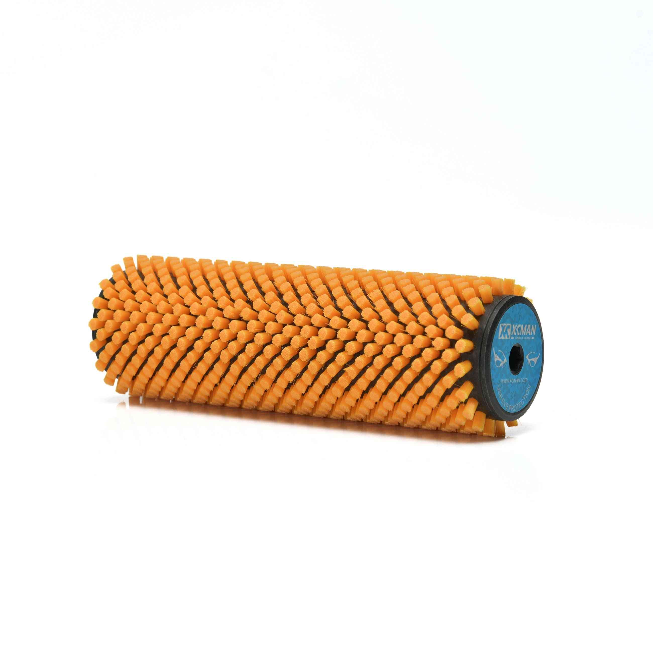 Roto Brush Controller Handle 100/200mm Length 10mm Hex Shaft Compatible All Of Hex Roto Brush