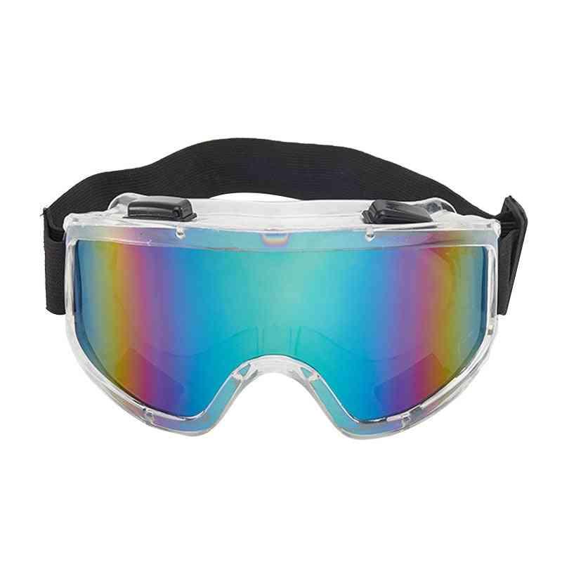 Snowboard Goggles, Mountain Skiing Winter Sport Glasses