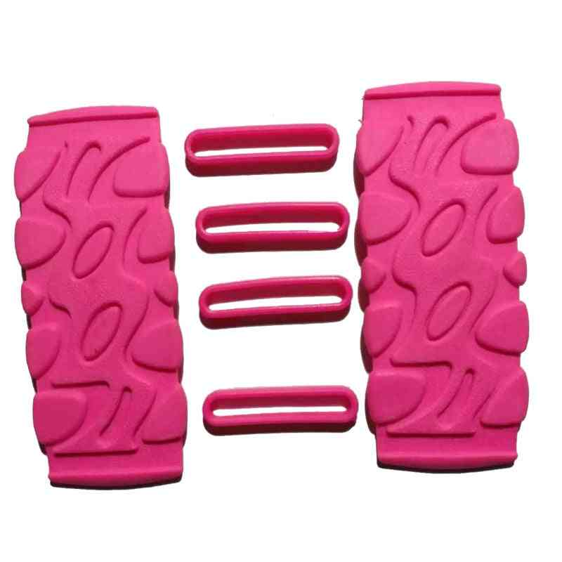 Professional Bounce Panel For Jumping Jump Shoes Accessories