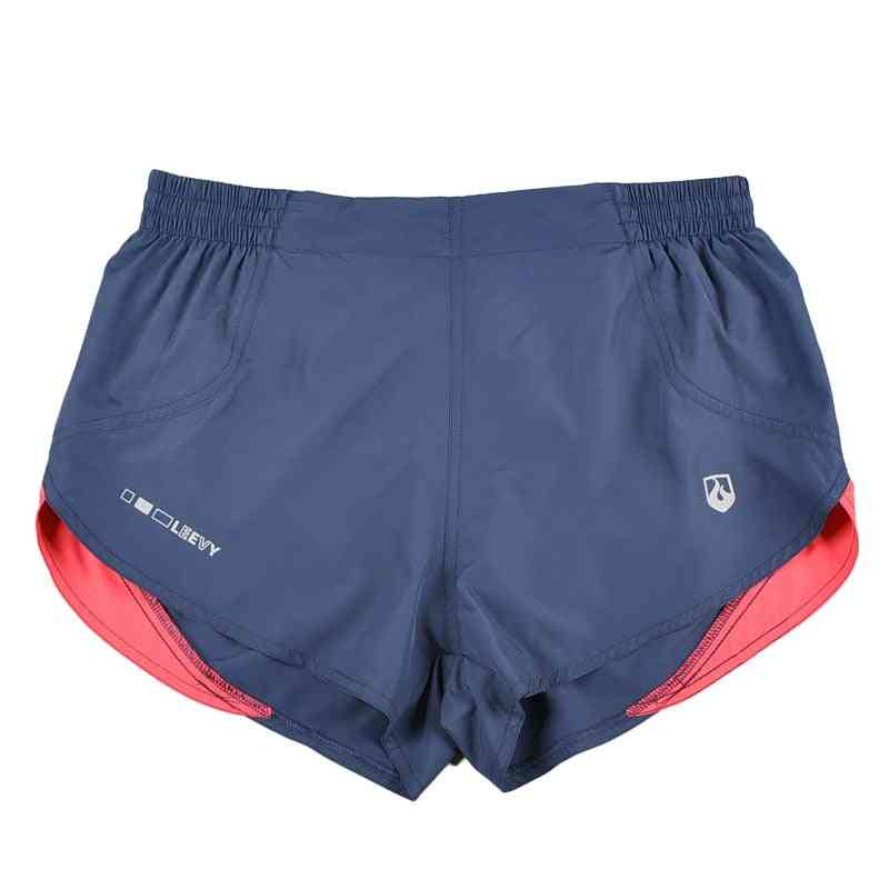 Breathable Men's Summer Sports Shorts