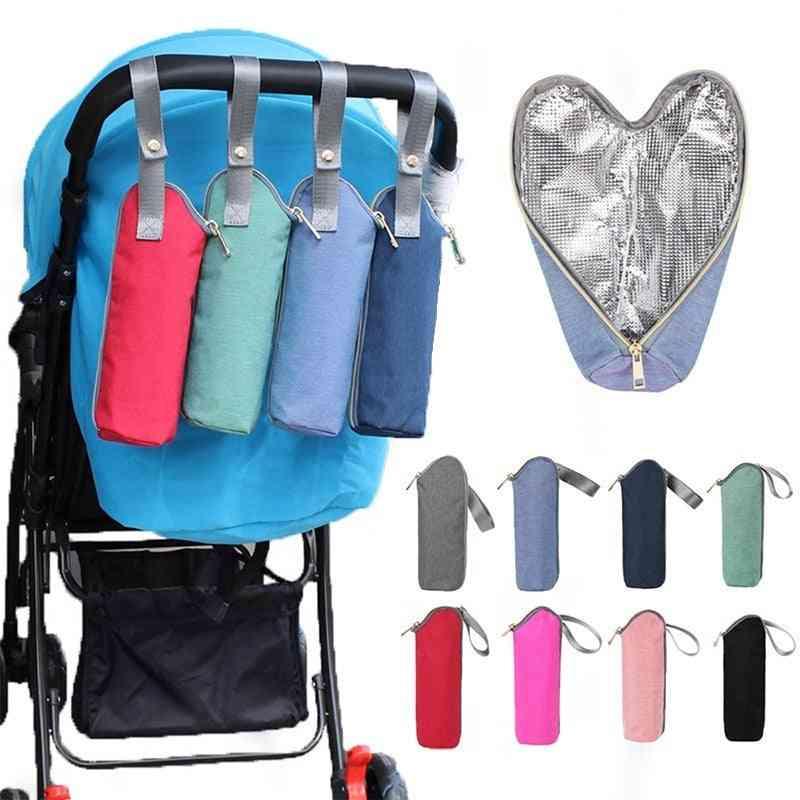Baby Feeding Milk Bottle Insulation Bag