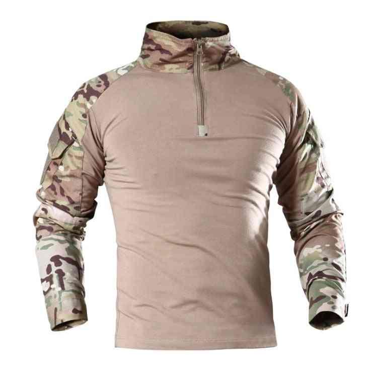Long Sleeve, G2 Combat Shirt