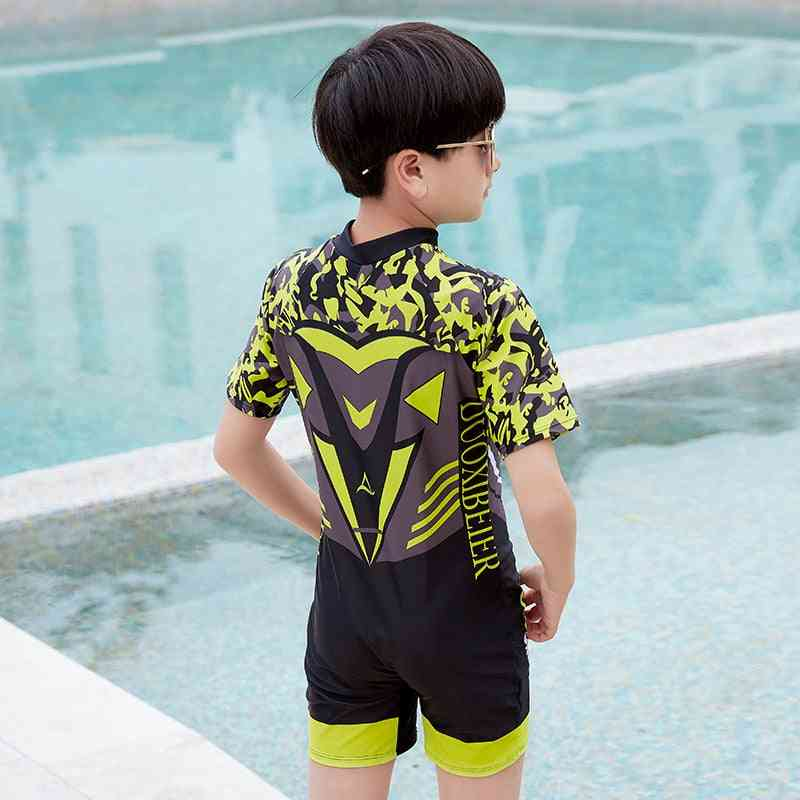 1 Piece Swimsuit For Teenager