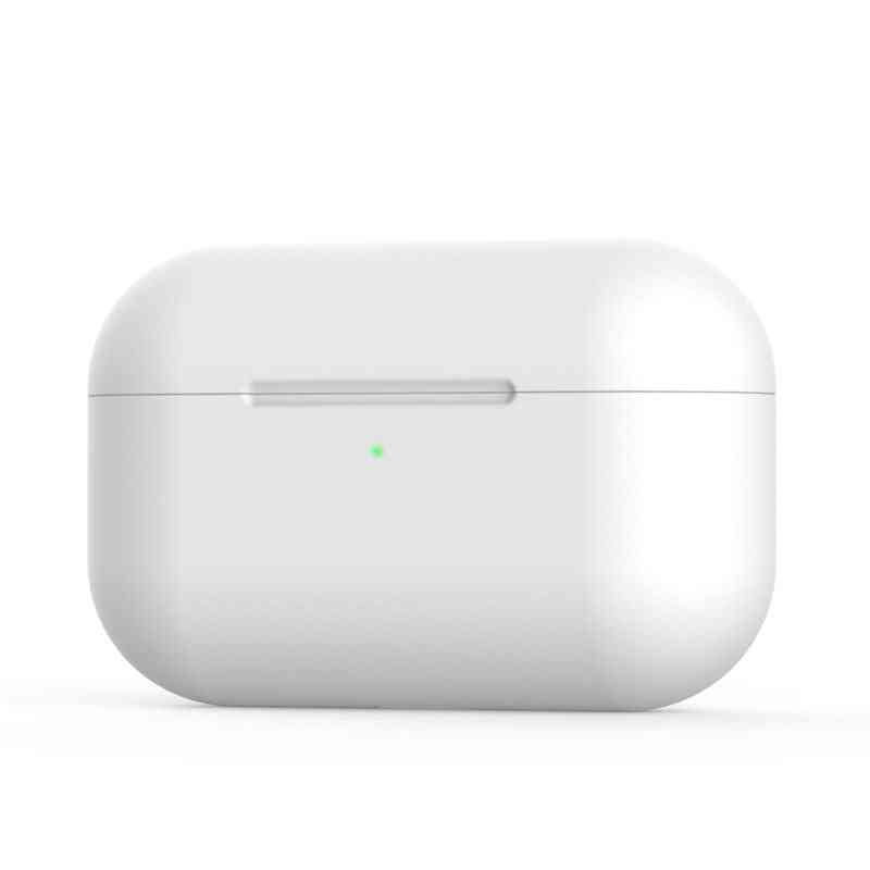 Wireless, Bluetooth Protective Case For Air Pods