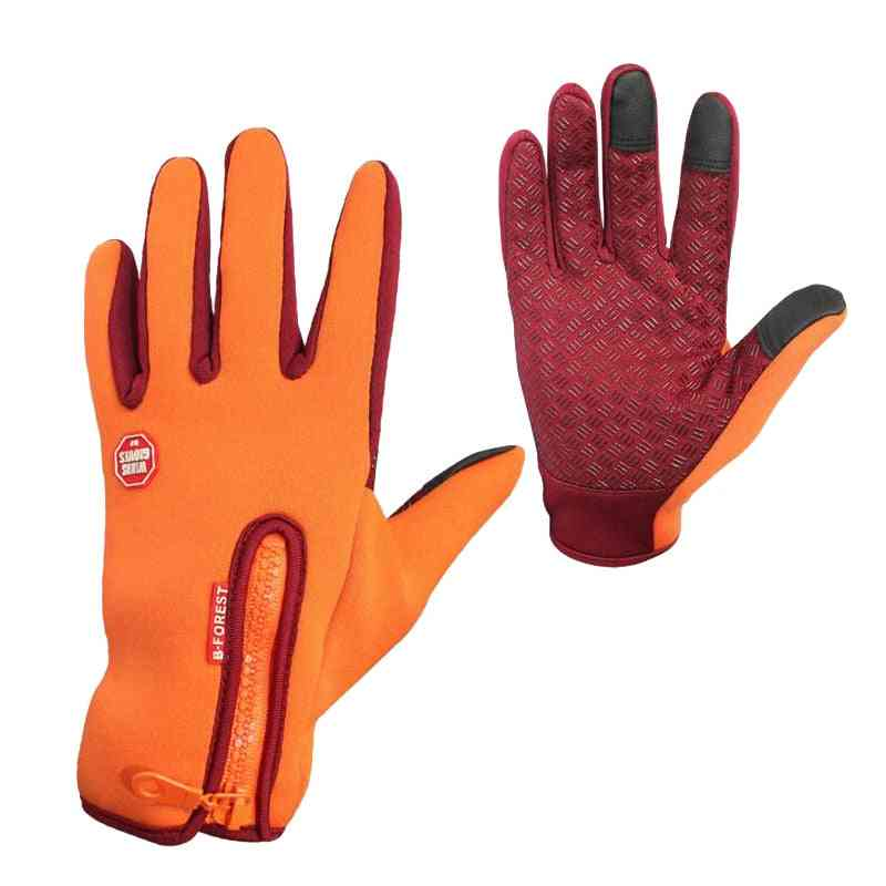 Horse Riding Gloves, Durable And Comfortable Equestrian
