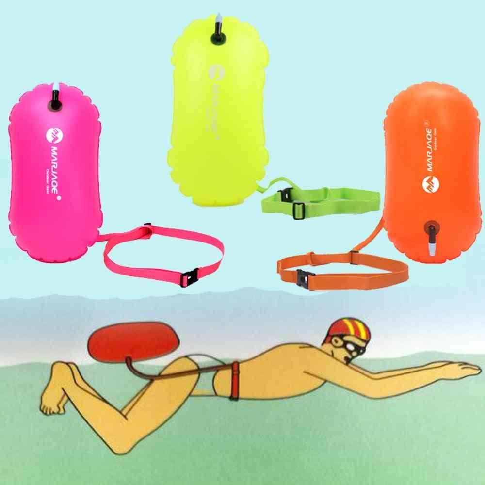 Pvc Inflatable Flotation Bag