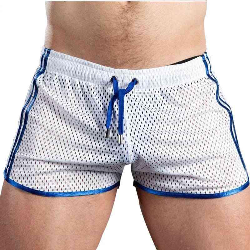 Sport Running Shorts