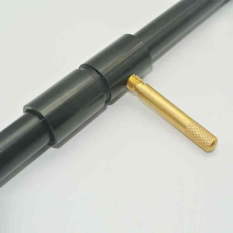 Universal Bore Guide For Ar Rifle, Gun