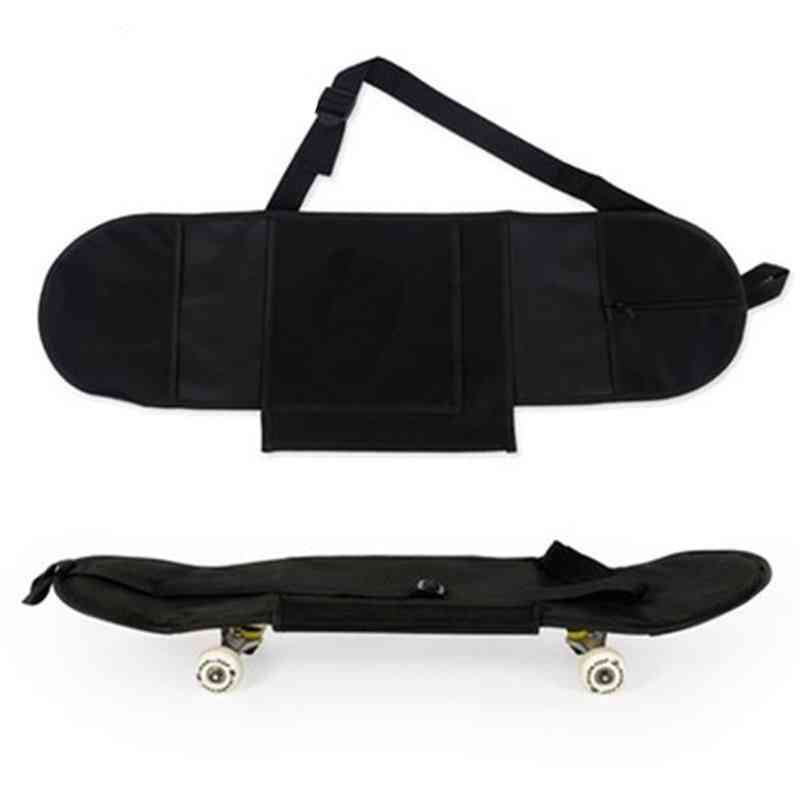 Skateboard Cover Carry Bag