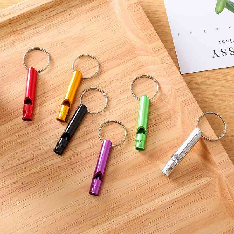 Camping / Hiking Survival Whistle