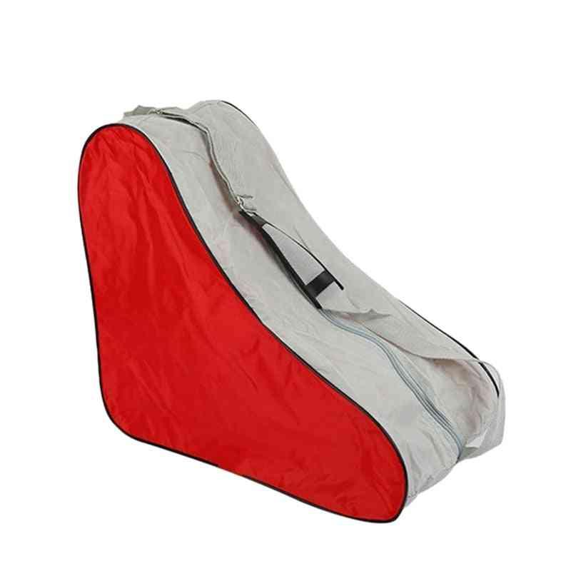Professional Roller Skating Handbag
