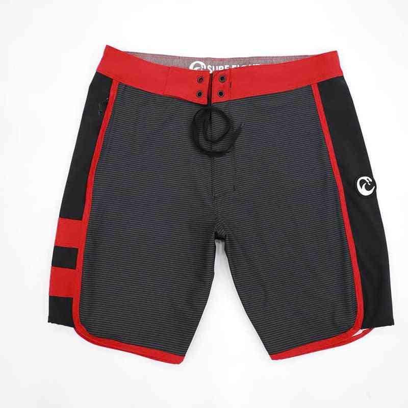 Summer Surf Beach Swimwear Shorts
