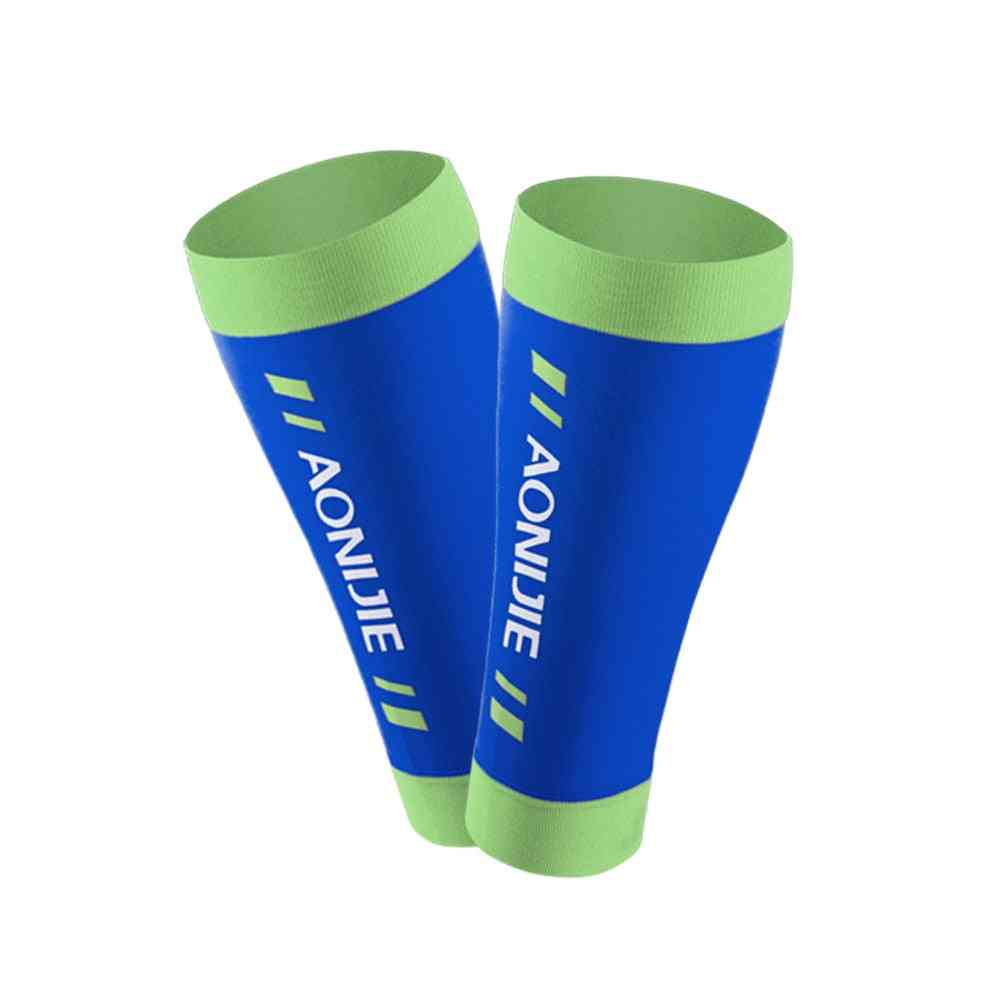 Women & Men Runners Leg Compression Socks