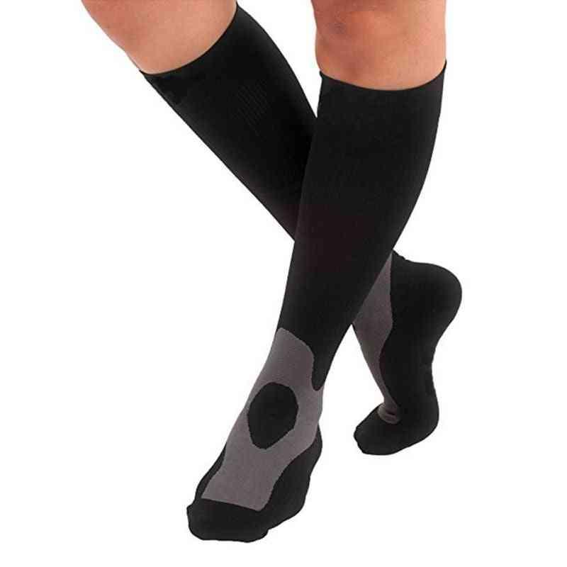 Woman / Men's Thermal Sport Loong Socks