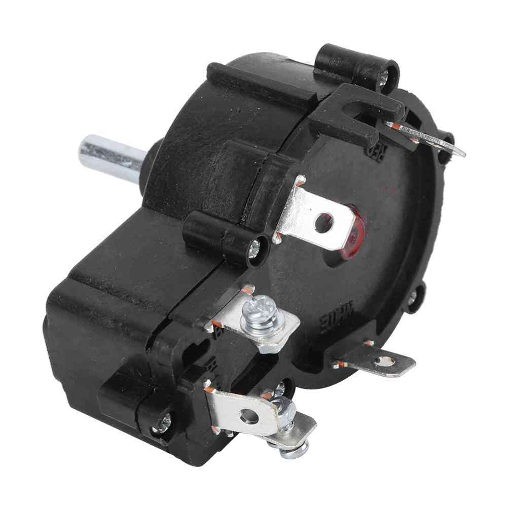 Speed Switch For Kayak Outboard Electric, Trolling Motor, Controller Boat Accessories