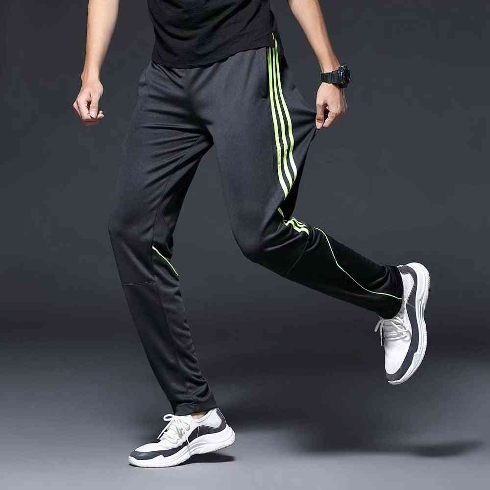 Men Sport Running, Jogging,  Gym Trousers