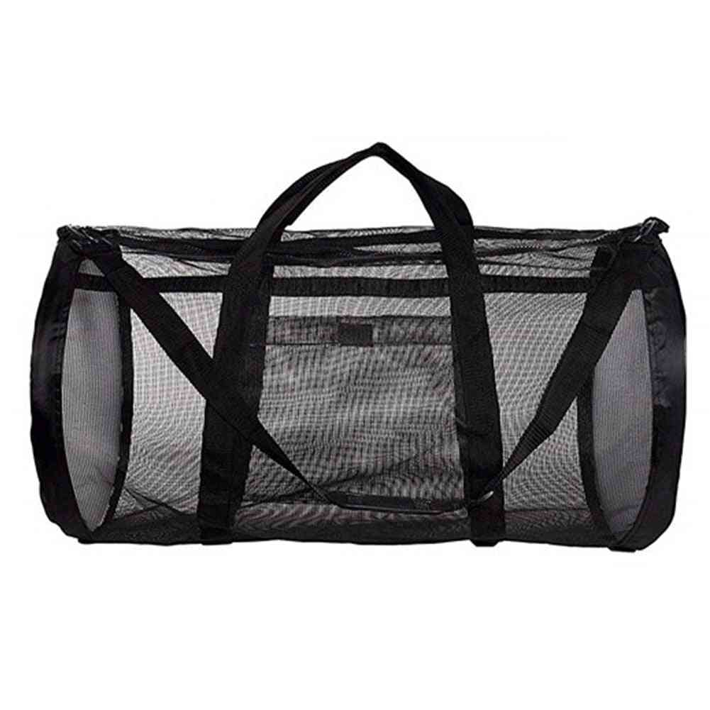 Quick Drying Multifunctional Large Capacity Surfing Bag
