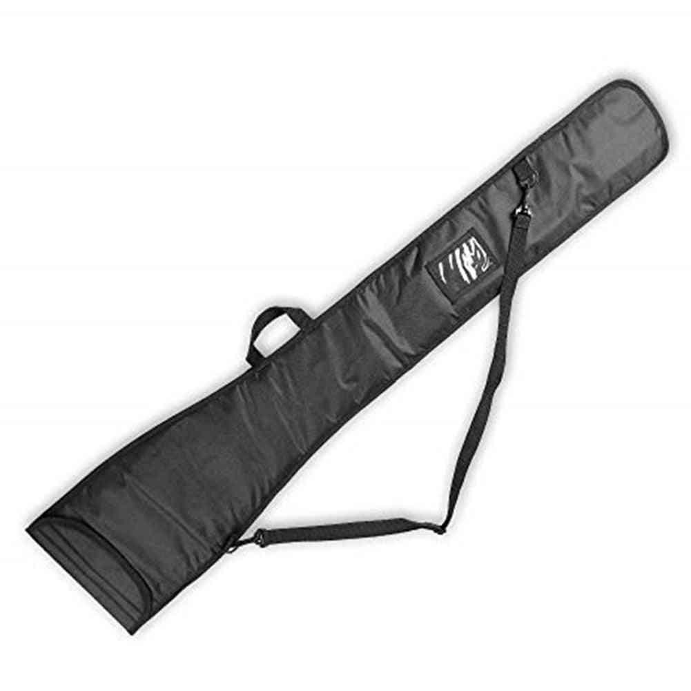 Protective And Durable Kayak Paddle Bag