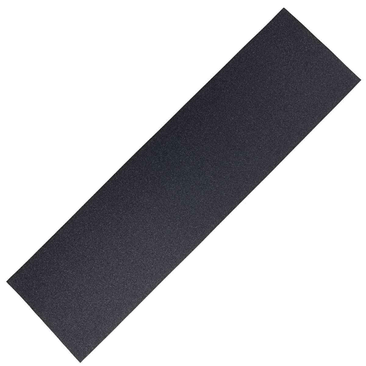 Professional Non-slip Skateboard Sandpaper