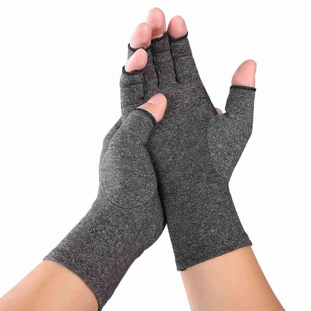 Arthritis Sports And Fitness Gloves/women