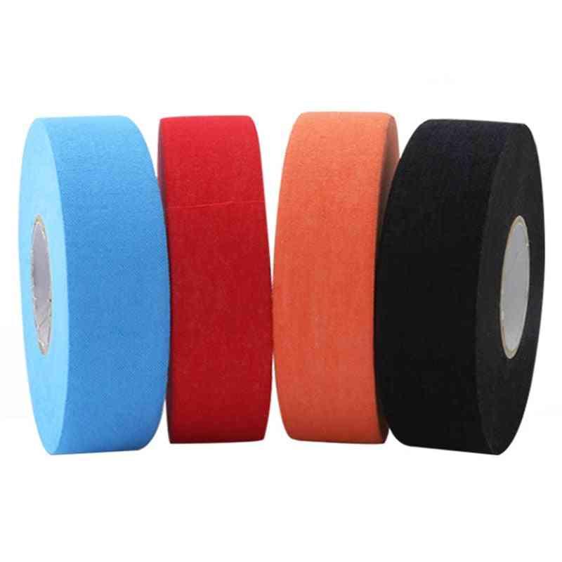 Non-slip Hockey Stick Grip Tape-colorful Sticky Wrap