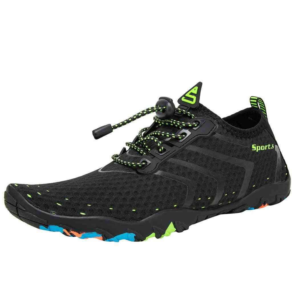Quick Dry, Barefoot Diving Sport Shoes