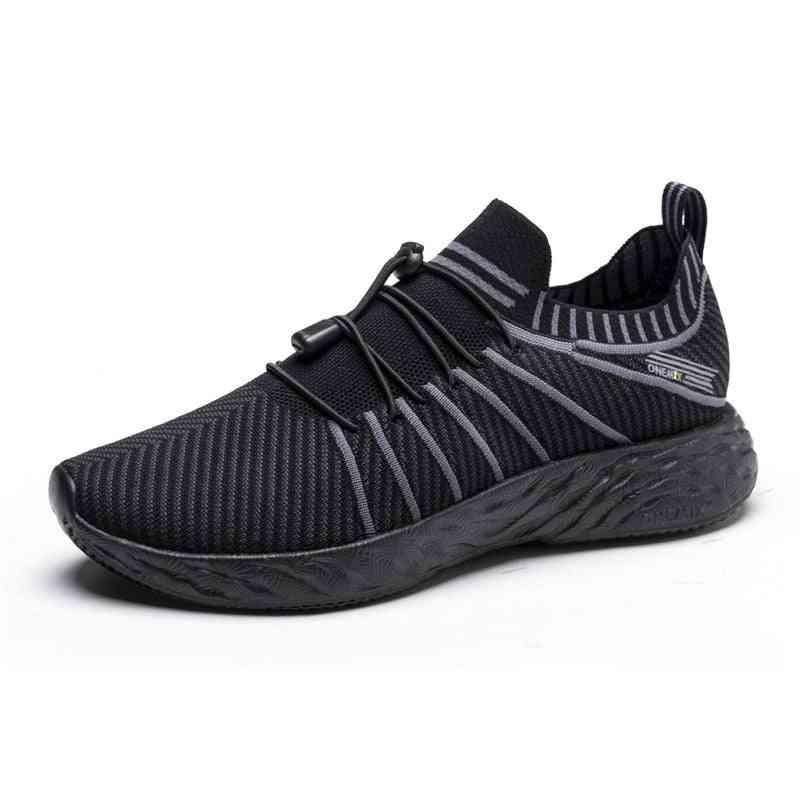 Men's Aqua Upstreams Shoes, Quick-drying Beach Surfing Breathable Fishing Shoe