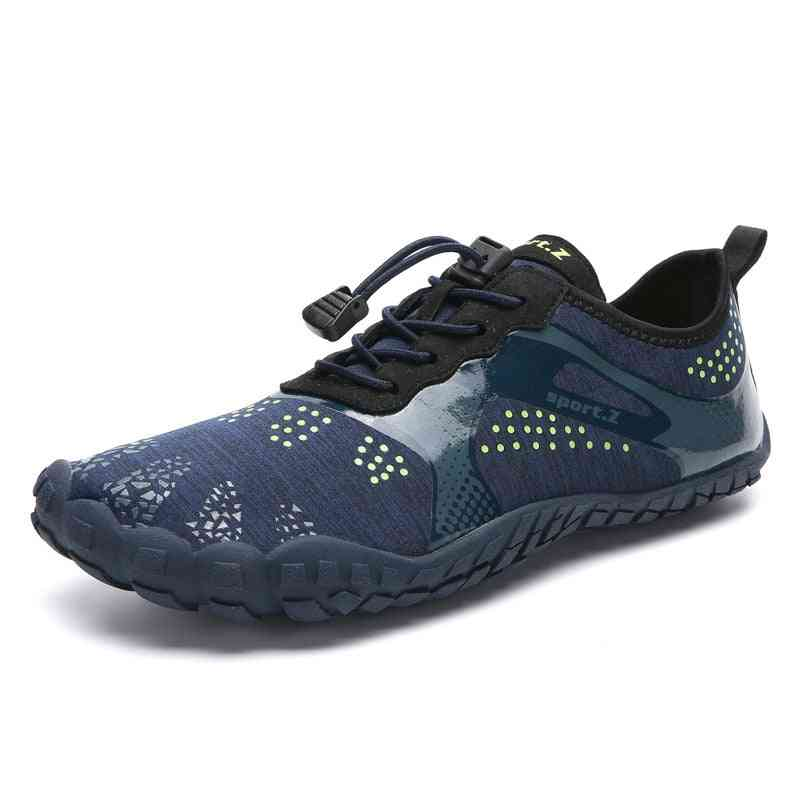 Summer Water Sports Shoes