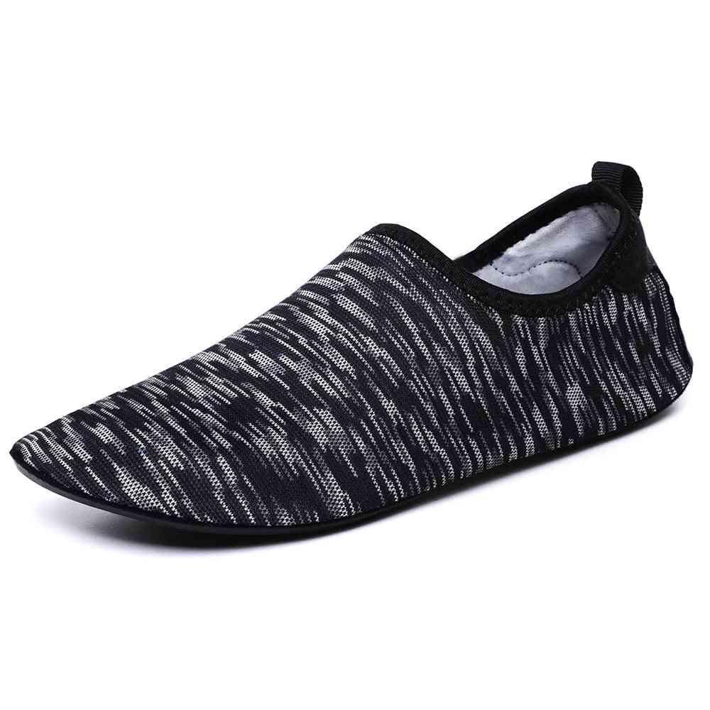 Summer Aqua Sport Shoes