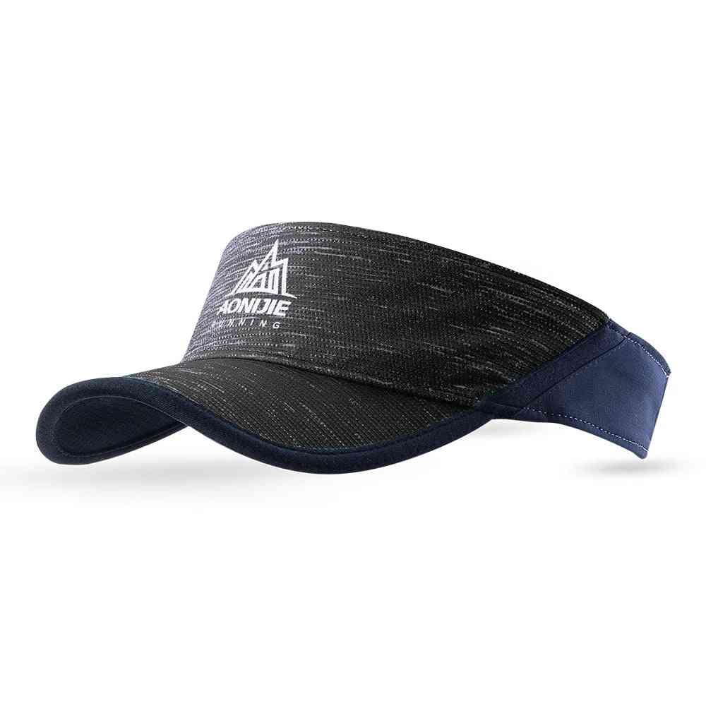 Summer Sun Visor Cap / Hat