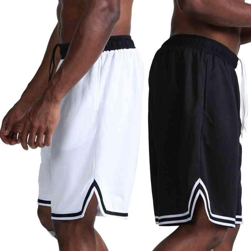 Men's Athletic Running Sport Shorts