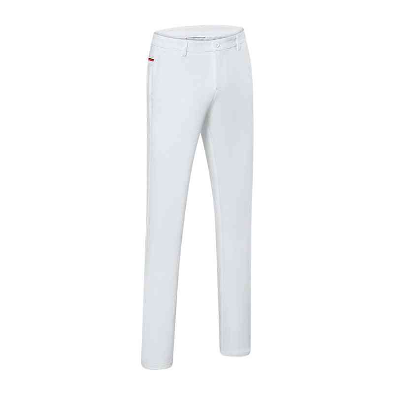 Summer Ultra-thin Sports Trousers For Men