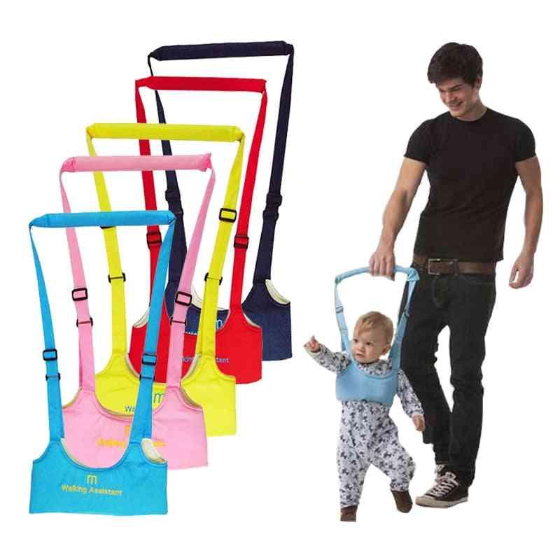 Kids Walking Assistant Sling Safety Harness