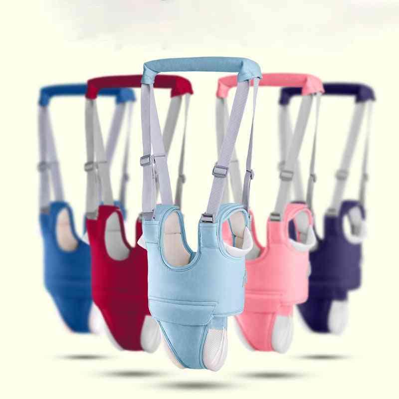 Cradle Style Design, Baby Walk Learning Belt