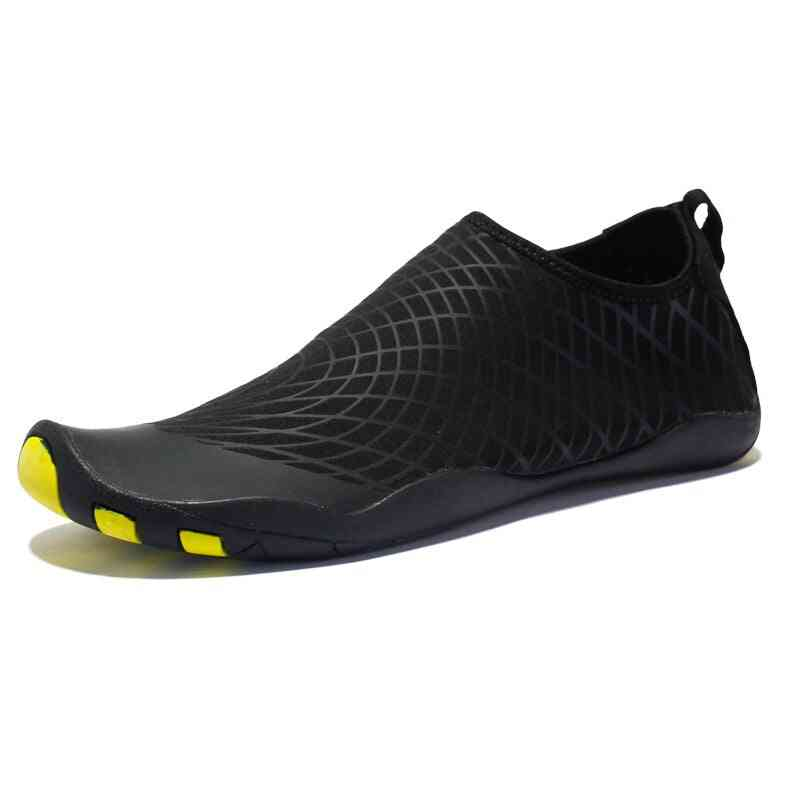 Water Sports, Swimming Beach Diving Shoes's