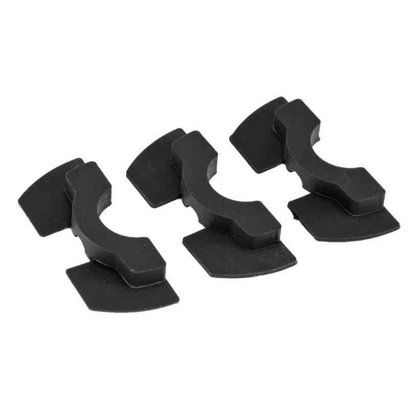 Damping Cushions For Electric Scooter, Reducers Front Fork Shake Pad Accessories