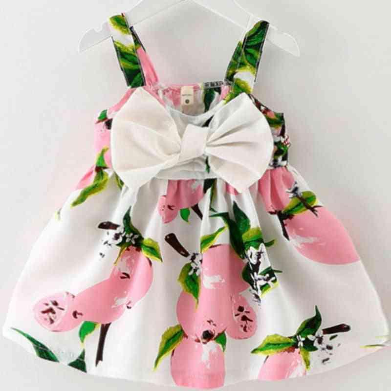 Girl Dress, New Baby Dresses